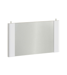 Зеркало Фортуна