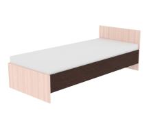 Кровать Бася эконом