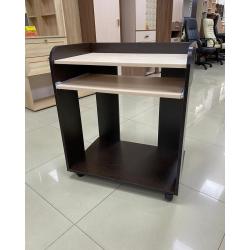 Стол Грета-10 венге