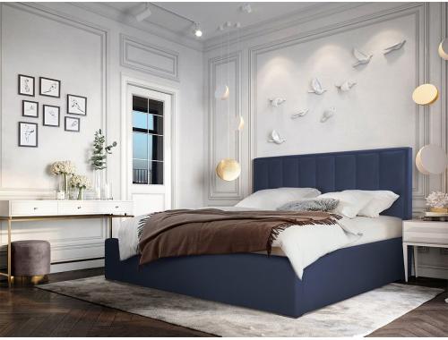 Кровать Герда-2