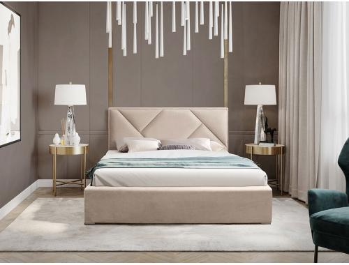Кровать Ева-2