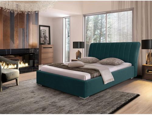 Кровать Джулия-2