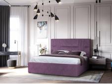Кровать Лаура-2