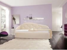 Кровать Ника-2