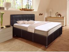 Кровать Сонет
