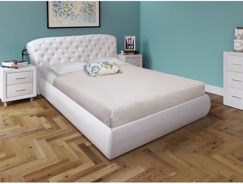 Кровать Флора-2