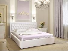 Кровать Грация-2