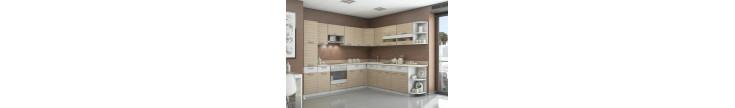 Модульные кухни Сахара
