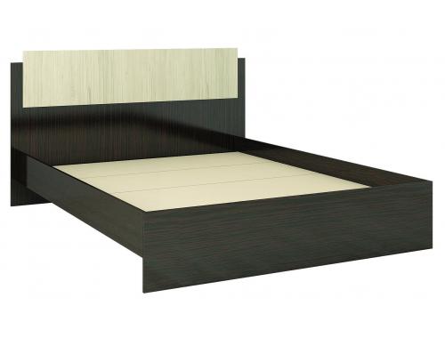 Кровать Глория сосна