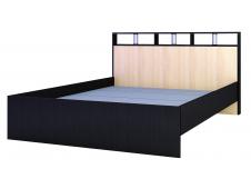 Кровать  Ненси-2