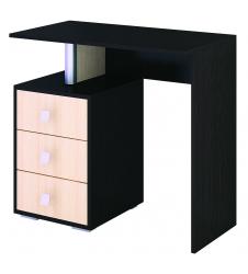 Стол Ненси-2