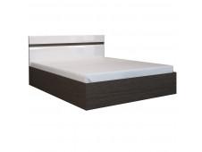 Кровать Ненси