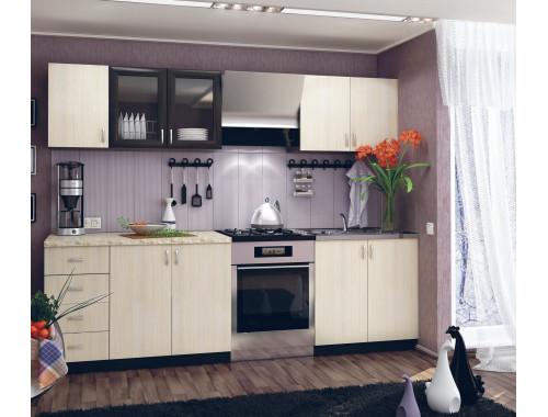 Кухня Татьяна венге