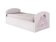 Кровать Принцесса-1