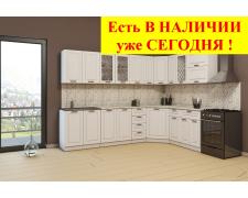 Модульные кухни Агава