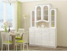 Корпусная мебель в Пензе