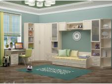 """Фабрика мебели """"Мебель 58"""" в Пензе"""