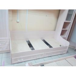 Мебель для детской Вега