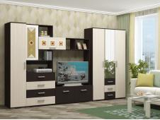 Где лучше купить мебель?