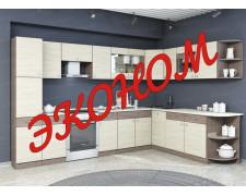Модульные кухни Шимо