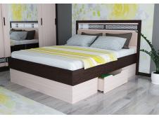 Кровать Равена
