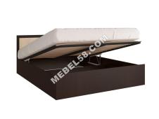 Кровать Фиеста с подъёмным механизмом