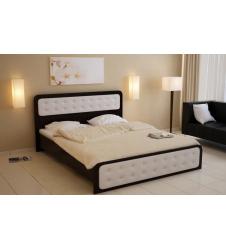 Кровать Неро