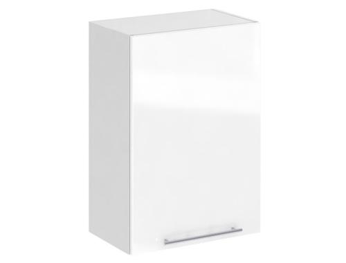 Шкаф верхний ШВ1 600