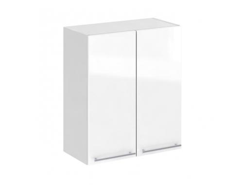 Шкаф верхний ШВ 600 (Техно-2)