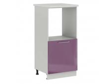 Стол высокий под духовой шкаф ШНВД 600