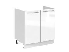Шкаф нижний ШНМ 800 (Техно-2)