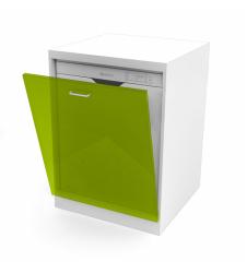 Шкаф нижний под посудомойку ШНПМ 482