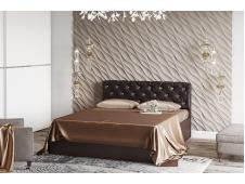 Кровать Луара-1