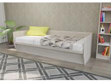 Диван-кровать Зефир