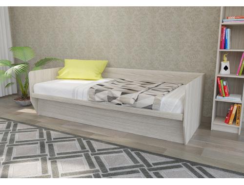 Диван-кровать Зефир-1