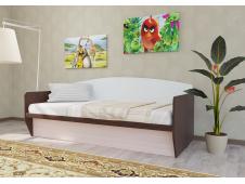 Диван-кровать Зефир-2