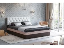 Кровать Луара-3