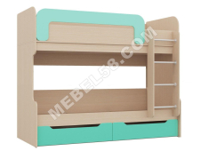 Кровать Юниор-1