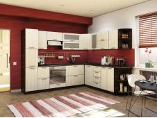 Кухня Лора 2.80 х 2.30 м