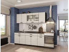 Кухня Мальва 2.0 метра