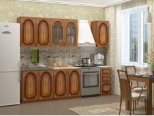 Кухня Лилия