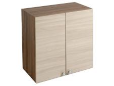 Шкаф навесной Шимо В600