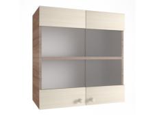 Шкаф навесной Шимо ВС600