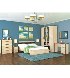 Спальня Лирика -1