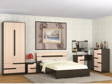 Спальня Гавана-3