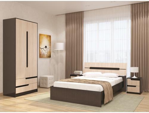 Спальня Гавана-2