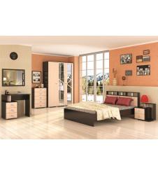 Спальня Ненси-2