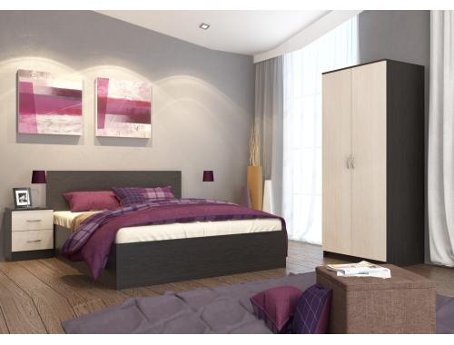 Спальня  Ронда -1
