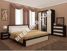 Спальня  Модерн-2