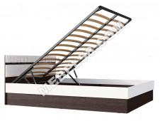 Кровать Ким с подъёмным механизмом